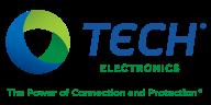 techelectronics.com